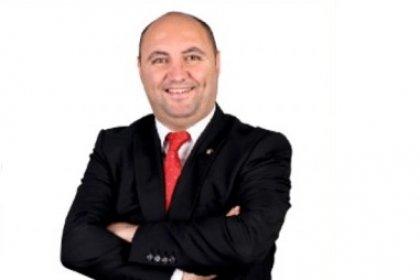 CHP'li il genel meclisi üyesi Ozan Sarısoy; AKP Sinop ve Ayancık'a hizmeti engelliyor
