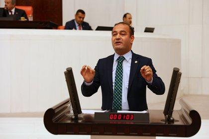 CHP'li Karabat: İstanbul'da seçimi kazanmak için kaç oy almamız gerekiyor?