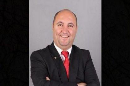 CHP'li meclis üyesi, köy yollarının asfaltlanması talebinin reddedilmesine tepki gösterdi