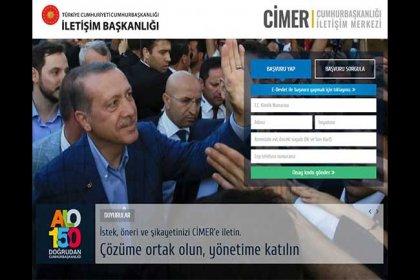 CHP'li Mezitli Belediyesi'ne sahte isim ve imzayla kumpas!