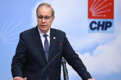 CHP'li Öztrak: TÜİK rakamlarındaki sapmalar enflasyonu aşağı çekti