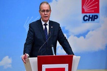 CHP'li Öztrak'tan işsizlik rakamlarına ilişkin açıklama: Böyle bir artış kriz dönemlerinde bile görülmedi