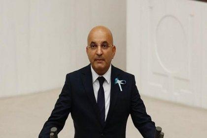 CHP'li Polat: 'Anadolu halkının yazdığı destan gelecek kuşaklara pusuladır'