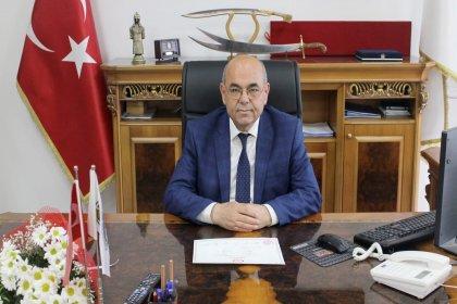 CHP'li Serinhisar Belediye Başkanı partisinden istifa etti