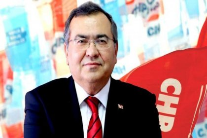 CHP'li Süleyman Bülbül'den Ceza Muhakemesi Kanununda Değişiklik teklifi: Yargı reformunu beklemeye gerek yok