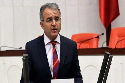CHP'li Türabi Kayan: Meclis'in bu çalışma yöntemi çadır devletine yakışır bir yöntemdir