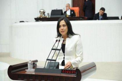CHP'li Yüceer'den ayçiçek alım fiyatına tepki