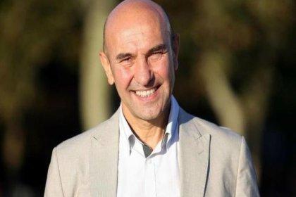 CHP'nin İzmir Adayı Tunç Soyer: İzmir tekrar bir dünya kenti olacak