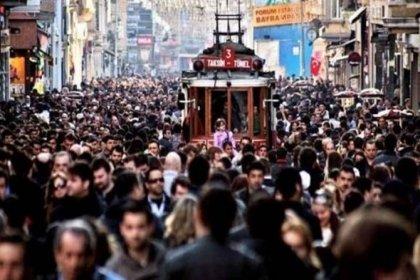 CHP'nin raporu: 'Gerçek işsiz sayısı 7 milyonun üzerinde'