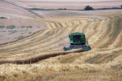 Çiftçilerin 2002'de 530 milyon lira olan borcu 2018 sonunda 190.5 kat arttı