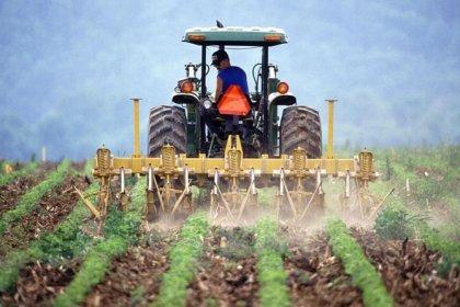 Çiftçiye tarımsal desteğin yarısı bile sağlanmadı