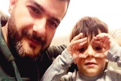Çiğli Belediyesi'nden serviste havasızlıktan ölen Alperen'in babasına anlamlı görev