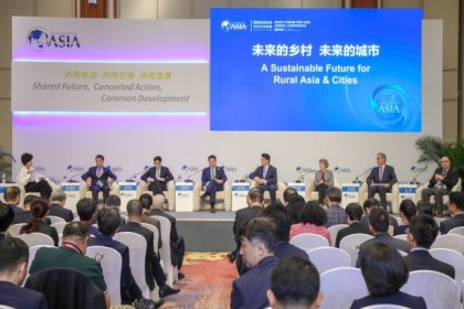 Çin-ABD ticaret müzakerelerinde kritik döneme girildi