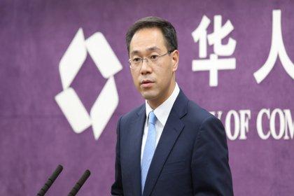Çin: Yabancı sermaye gelmeyi sürdürecek