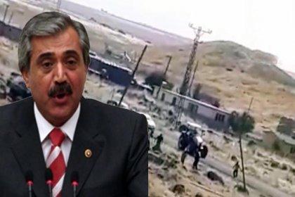 """""""Cinayete azmettirmekle"""" suçlanan AKP'li Zülfükar İzol'a  'takipsizlik' kararı"""