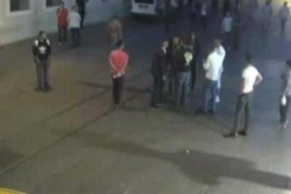 Cinayete müdahale etmeyen polisler için karar açıklandı: Kanunda suç olarak tanımlanmamış