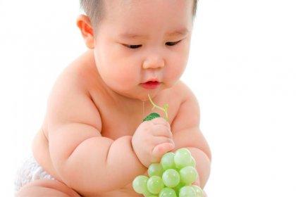 Çocuğunuza obeziteyi miras bırakmayın