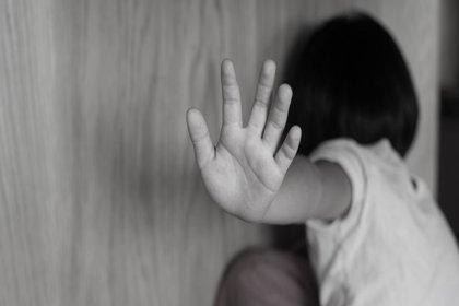 Çocuk istismarına ilişkin ihbarlar arttı