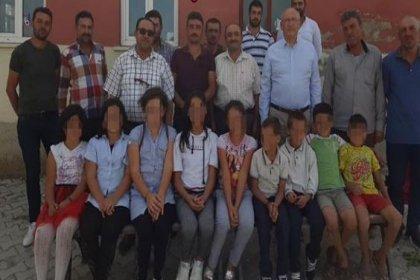 Çocuklarını Menzil tarikatının merkezindeki okula göndermek istemeyen ailelere baskı artıyor: 'Son çare göç'