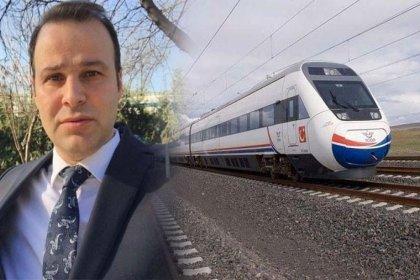 Çorlu tren faciası mağduru ailelerden TCDD'deki skandal atamaya tepki