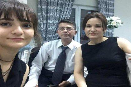Çorlu tren faciasında kızları Sena'yı kaybeden Gürkan ve Aysun Köse, facianın yaşandığı gün duruşmaya çağrıldı: 'Bu bir vicdansızlıktır!'