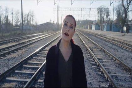 Çorlu tren katliamında annesini yitiren Erdem Tuna'dan 'Candan Erçetin'li paylaşım