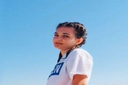 Çorlu'daki tren faciasında hayatını kaybetmeseydi 17 yaşında olacaktı