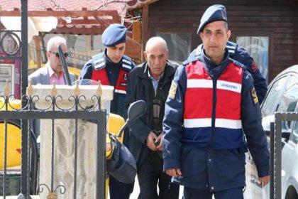 'Çubuk Başsavcısı 'tutuklama koşulları var ama Osmanımın sağlık durumu tutukluluk için elverişli değil' diyerek tutuklama isteminde bulunmamış'