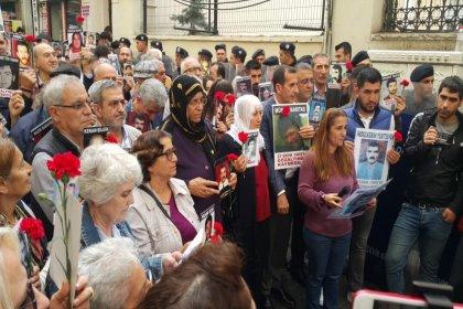 Cumartesi Anneleri 761. haftada Yurtseven, Sarıtaş ve Özeken'in akıbetini sordu