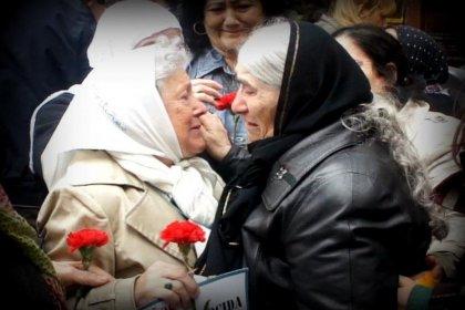 Cumartesi Anneleri'nden ''Hakikat ve Adalet Konferansı''na çağrı