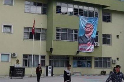 Cumhur İttifakı okulları seçim üssü gibi kullanıyor, MEB göz yumuyor
