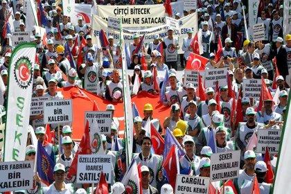 Cumhuriyet kurdu AKP iktidarı sattı!