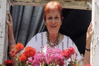 ''Cüzzamla Savaş Derneği Türkan Saylan Lepra Anı Evi'' 27 Nisan'da açılıyor