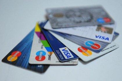 Danıştay'tan bankaları kurtaran karar: 12 bankaya verilen 1.1 milyar liralık 'rekabet' cezası bozuldu