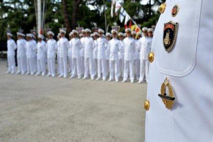Deniz Kuvvetleri'nde FETÖ operasyonu: 29 gözaltı kararı