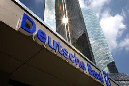'Deutsche Bank, Venezüella'nın 20 ton altınına el koydu'
