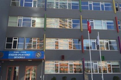 Devlet okullarında 'özel sınıf' ayrımı