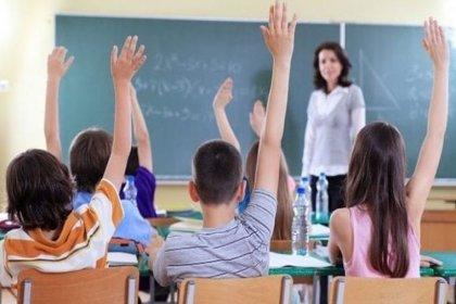 Devlet okulunda özel sınıf için velilerden 3 bin TL istediler!