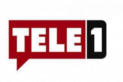 Digitürk 48. kanalda yayına başlayan Tele1'den izleyicilere 'yeniden kurulum' uyarısı