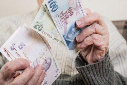 Dikkat... Emekli maaşınız kesilebilir!