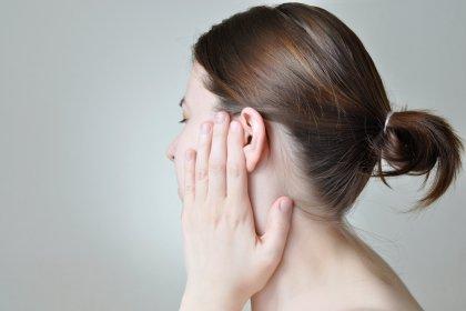 Dış kulak iltihabından korunmanın 5 yolu
