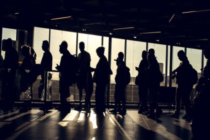 DİSK-AR: Geniş tanımlı işsiz sayısı 6 milyon 646 bine yükseldi