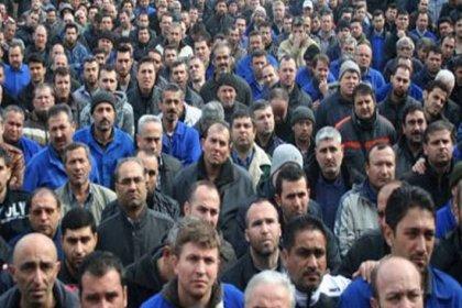 DİSK, ekonomik krizin bilançosunu çıkardı: Krizin faturası emekçilere yükleniyor