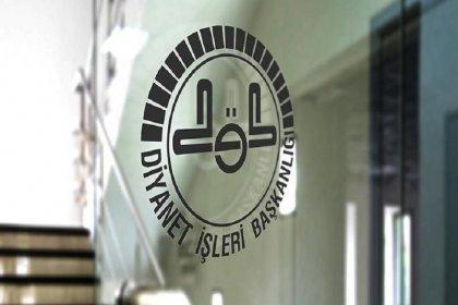 Diyanet'ten hacı adaylarına 45 bin kişilik yemek