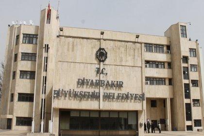 Diyarbakır Büyükşehir Belediyesi, Hazar Gölü Sosyal Tesislerinin kapatılmasını yargıya taşıyor: Hukuka aykırı bir işlem