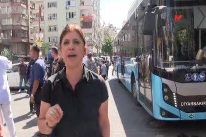 Diyarbakır kayyumu belediye otobüslerini gözaltı aracı olarak tahsis etti!