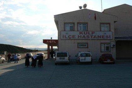 Diyarbakır Kulp'ta terör saldırısı: 4 ölü 13 yaralı