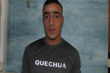 Diyarbakır'da Recep Hantaş isimli kişiyi gözünden, başından ve karnından vurarak öldüren 2 polis tutuklanma talebiyle adliyeye sevk edildi