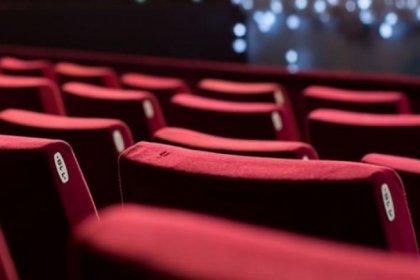 Dizi ve sinemanın desteklenmesi teklifi komisyonda kabul edildi