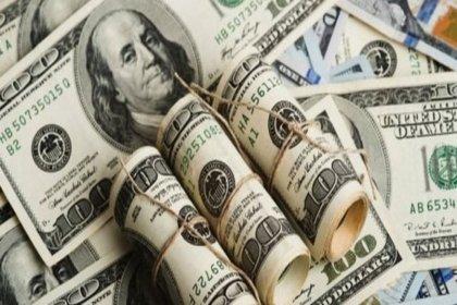 Dolar bu sabah 5,73 seviyesinde işlem görüyor